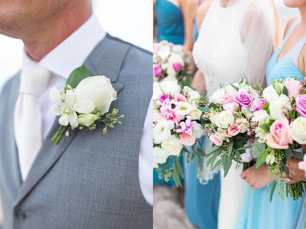 Lottie Lillian - Destination Wedding Puerto Vallarta_0128.jpg