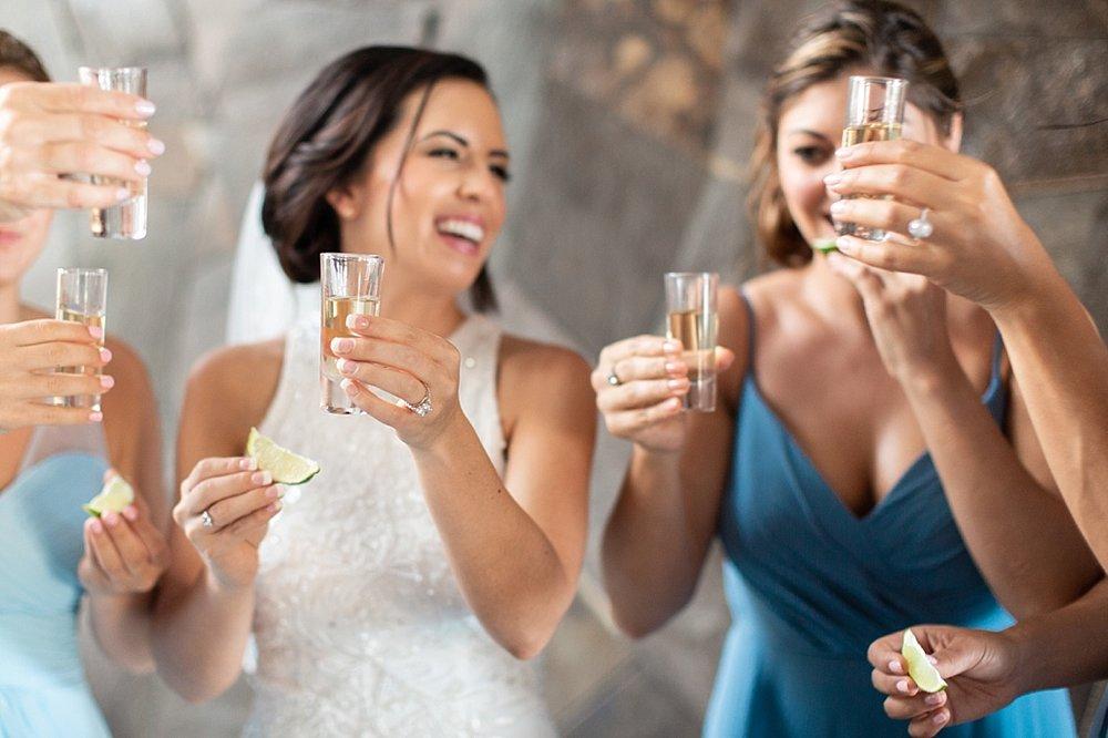Lottie Lillian - Destination Wedding Puerto Vallarta_0131.jpg