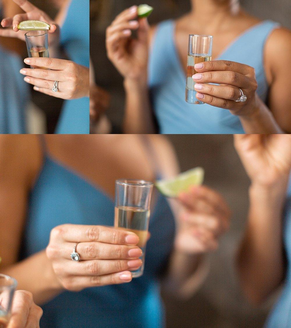 Lottie Lillian - Destination Wedding Puerto Vallarta_0132.jpg