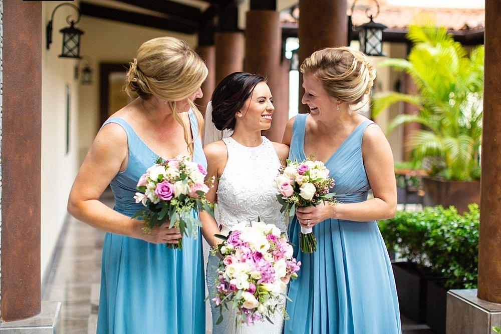 Lottie Lillian - Destination Wedding Puerto Vallarta_0133.jpg