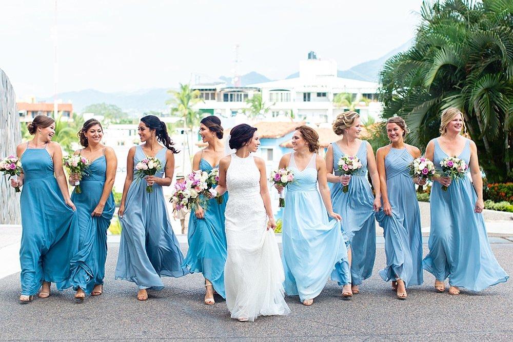 Lottie Lillian - Destination Wedding Puerto Vallarta_0135.jpg