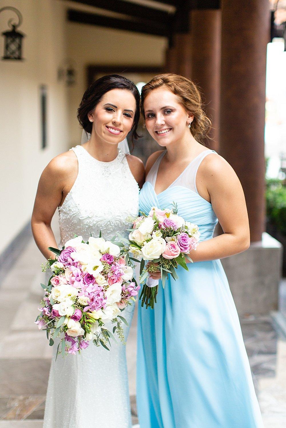 Lottie Lillian - Destination Wedding Puerto Vallarta_0134.jpg
