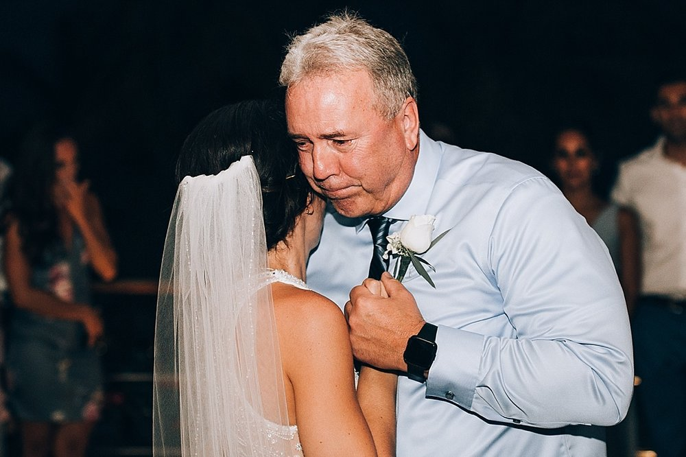 Lottie Lillian - Destination Wedding Puerto Vallarta_0137.jpg