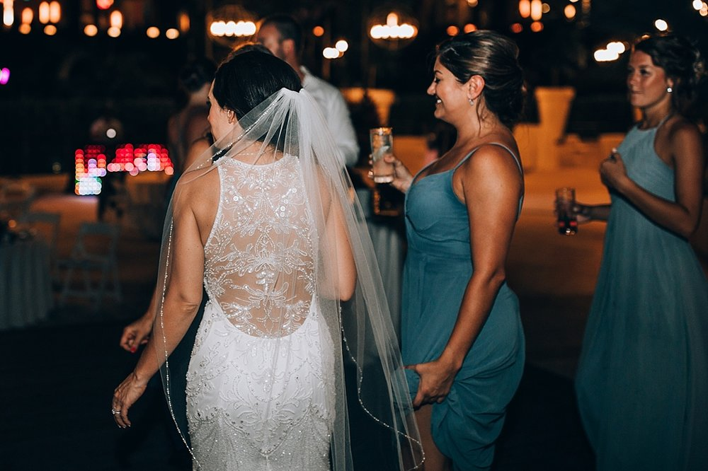 Lottie Lillian - Destination Wedding Puerto Vallarta_0139.jpg