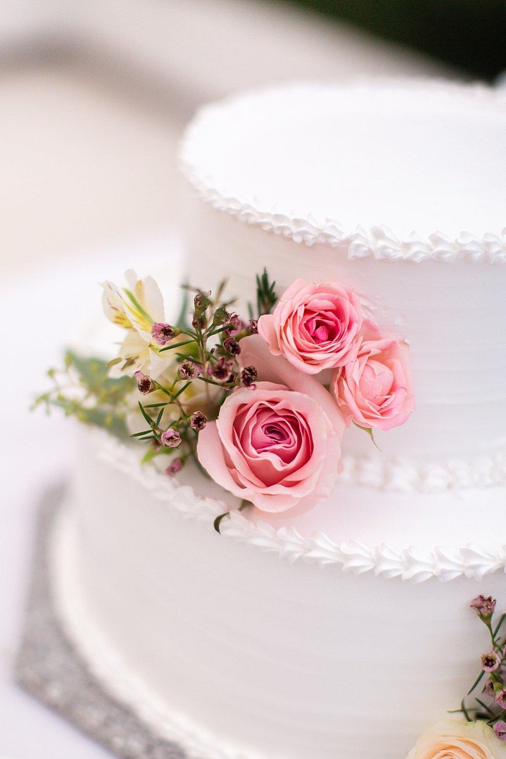 Lottie Lillian - Destination Wedding Puerto Vallarta_0141.jpg