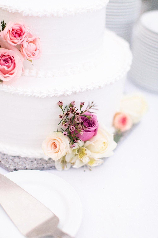 Lottie Lillian - Destination Wedding Puerto Vallarta_0142.jpg