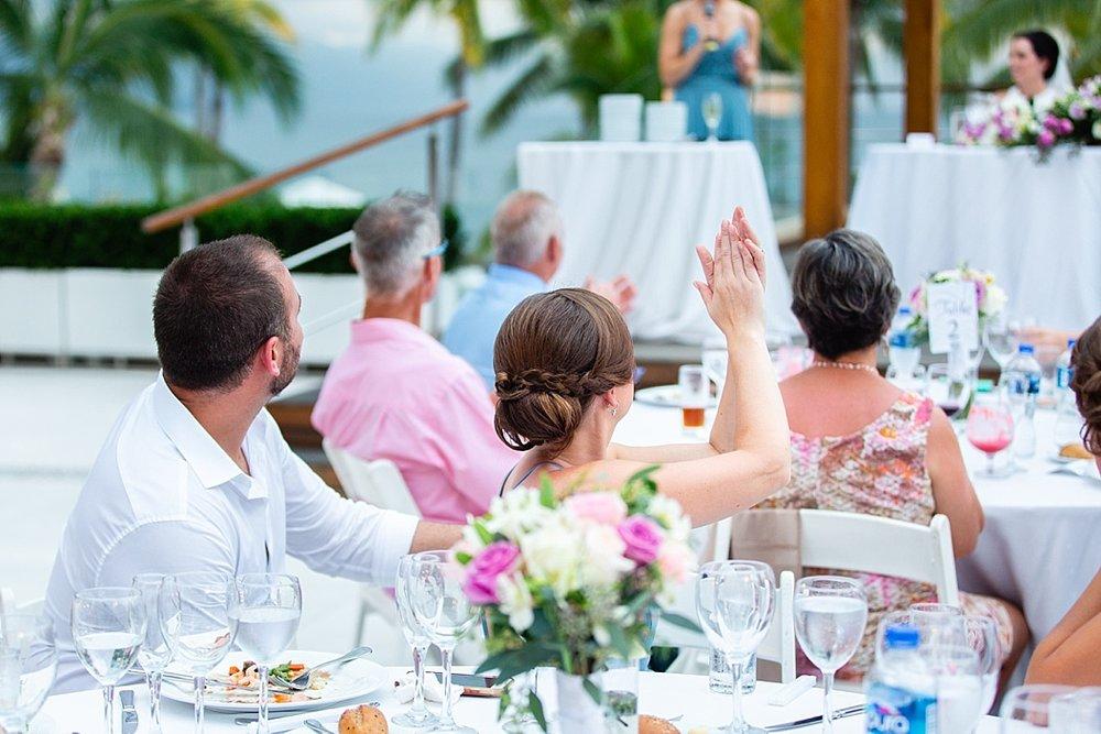Lottie Lillian - Destination Wedding Puerto Vallarta_0143.jpg
