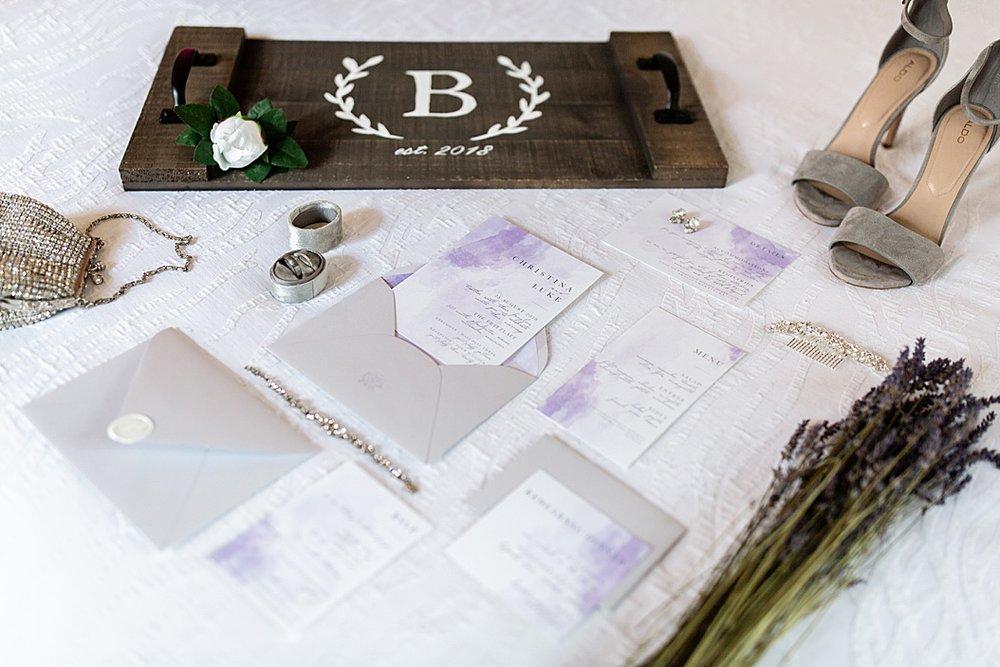 Cuvee Wedding_0001.jpg
