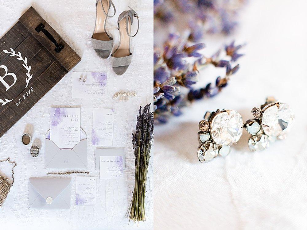 Cuvee Wedding_0002.jpg