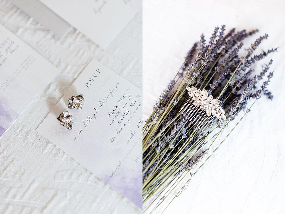 Cuvee Wedding_0006.jpg
