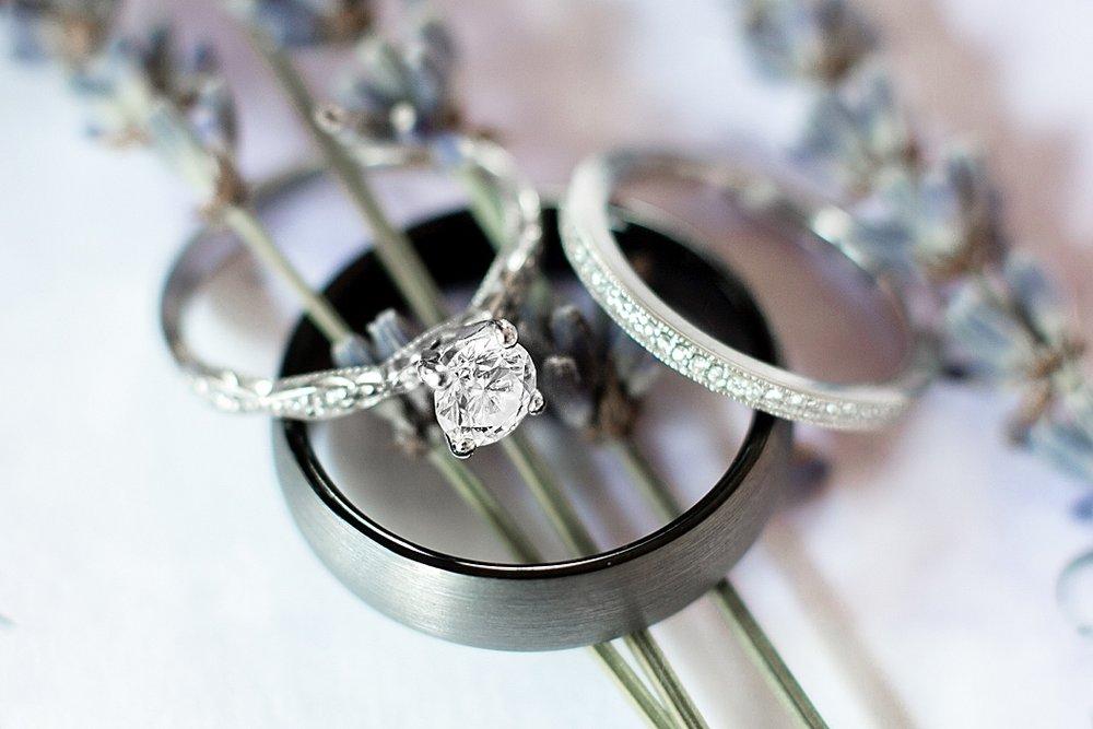 Cuvee Wedding_0019.jpg