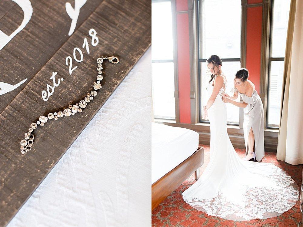 Cuvee Wedding_0029.jpg