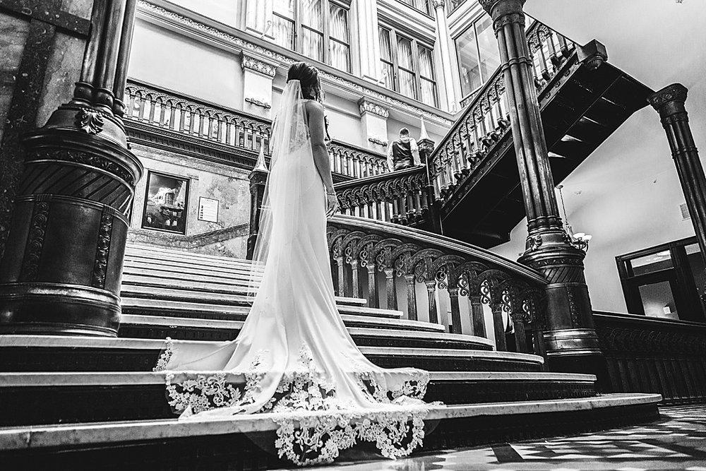 Cuvee Wedding_0031.jpg