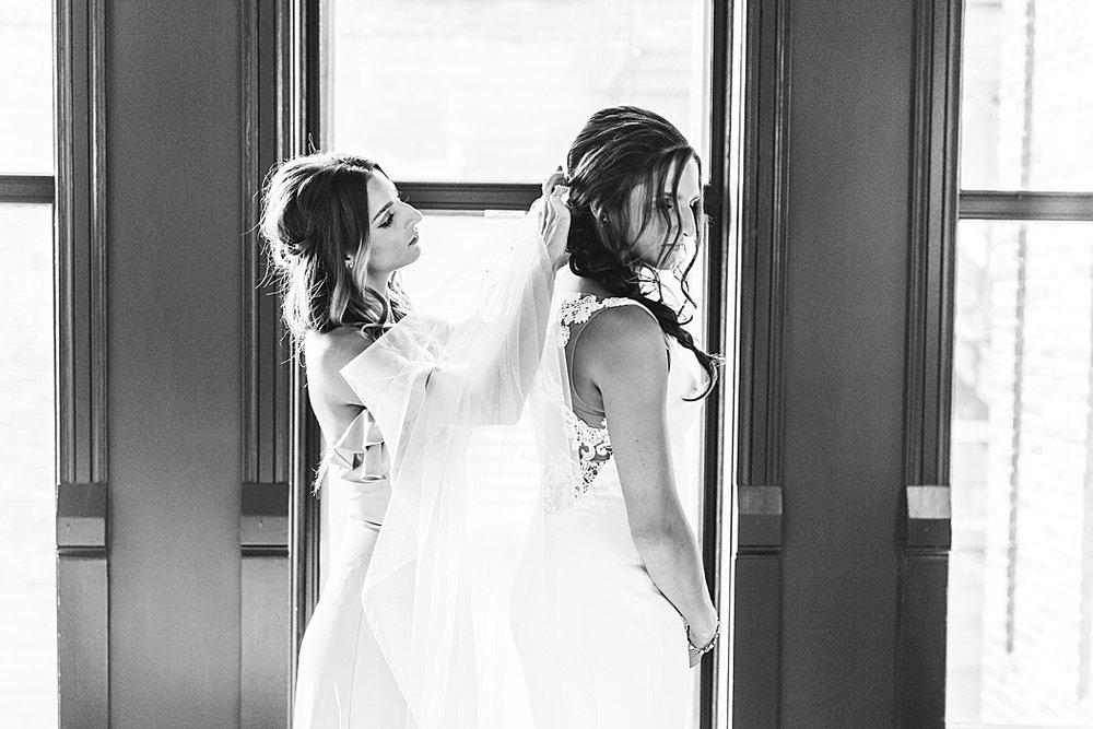 Cuvee Wedding_0032.jpg