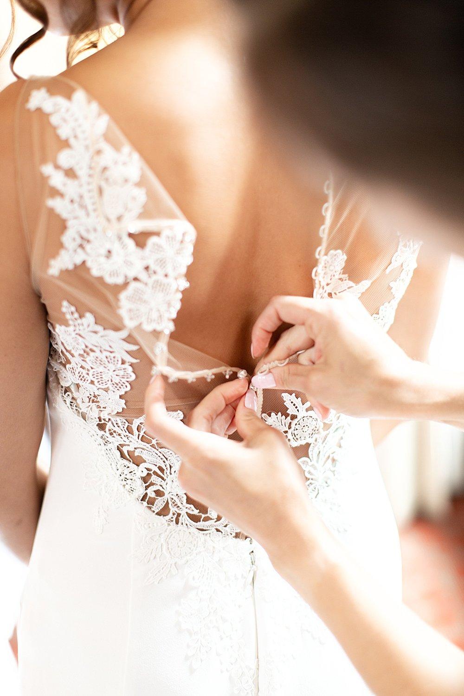 Cuvee Wedding_0037.jpg