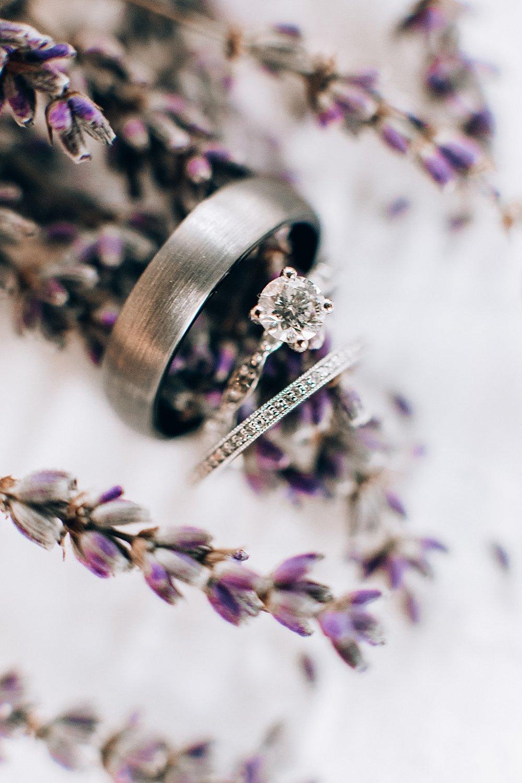 Cuvee Wedding_0040.jpg