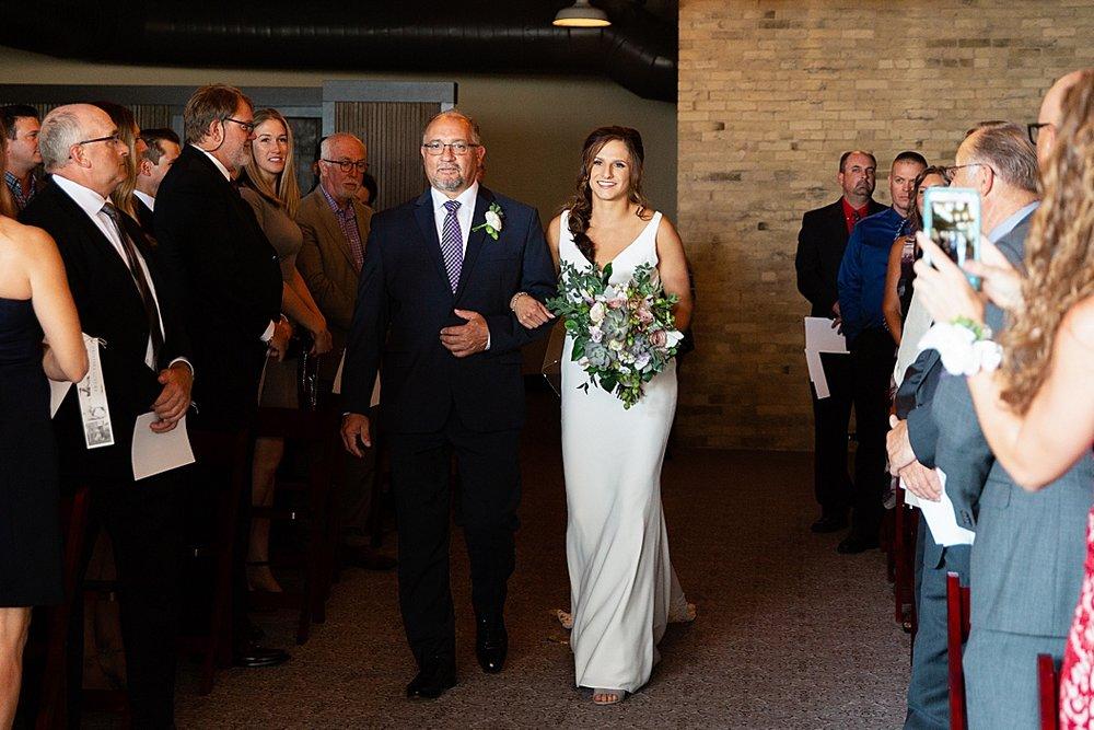 Cuvee Wedding_0051.jpg