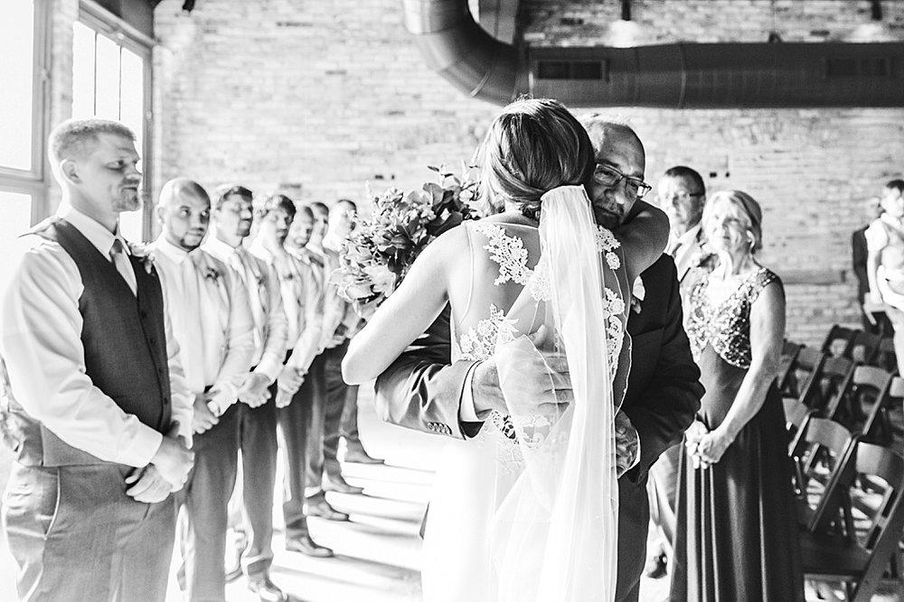 Cuvee Wedding_0053.jpg