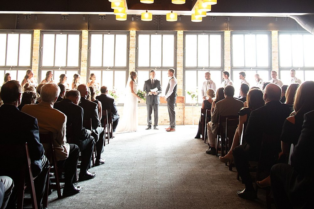 Cuvee Wedding_0054.jpg