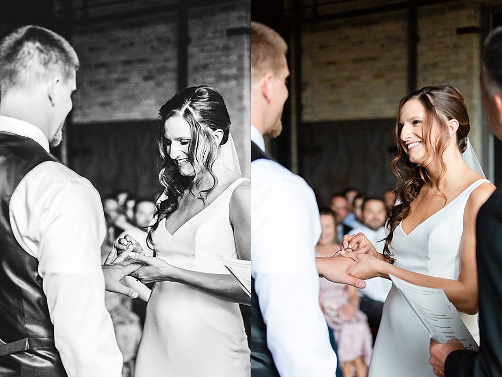 Cuvee Wedding_0055.jpg