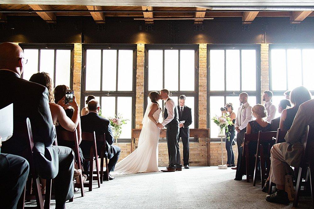 Cuvee Wedding_0056.jpg