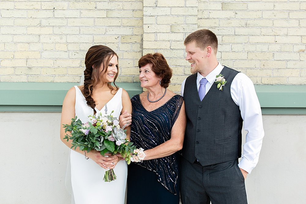 Cuvee Wedding_0078.jpg