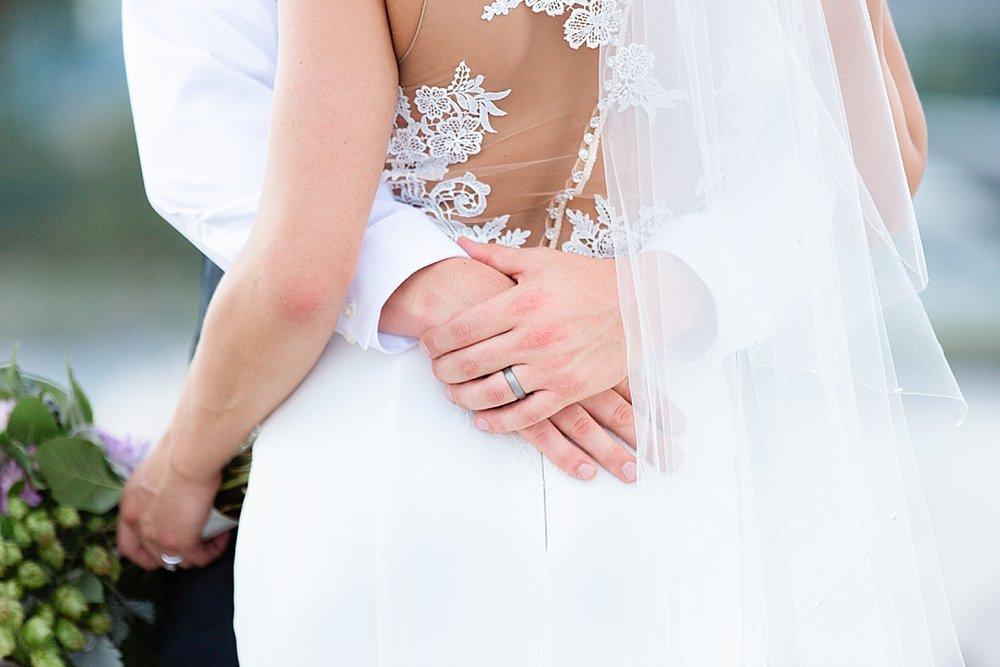 Cuvee Wedding_0086.jpg
