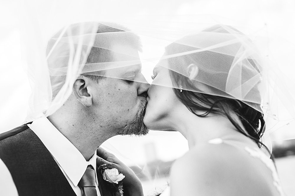Cuvee Wedding_0095.jpg