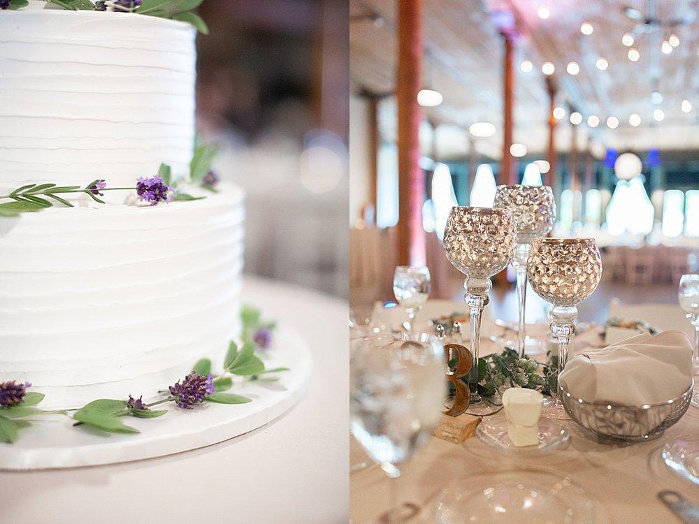 Cuvee Wedding_0096.jpg