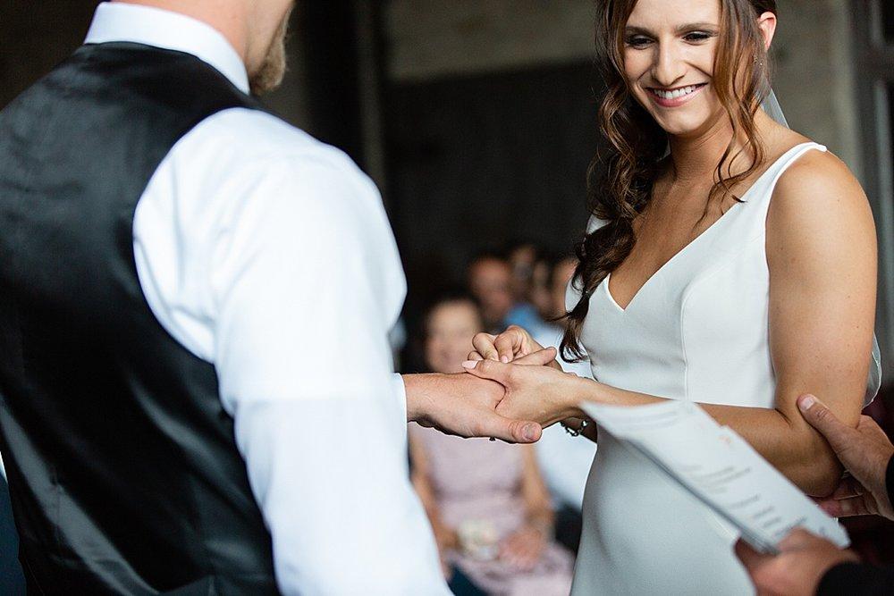 Cuvee Wedding_0114.jpg