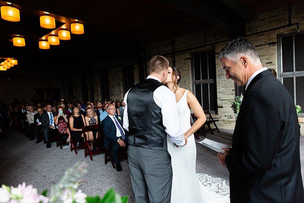 Cuvee Wedding_0115.jpg