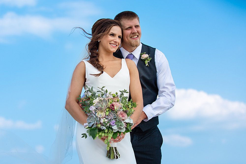 Cuvee Wedding_0122.jpg