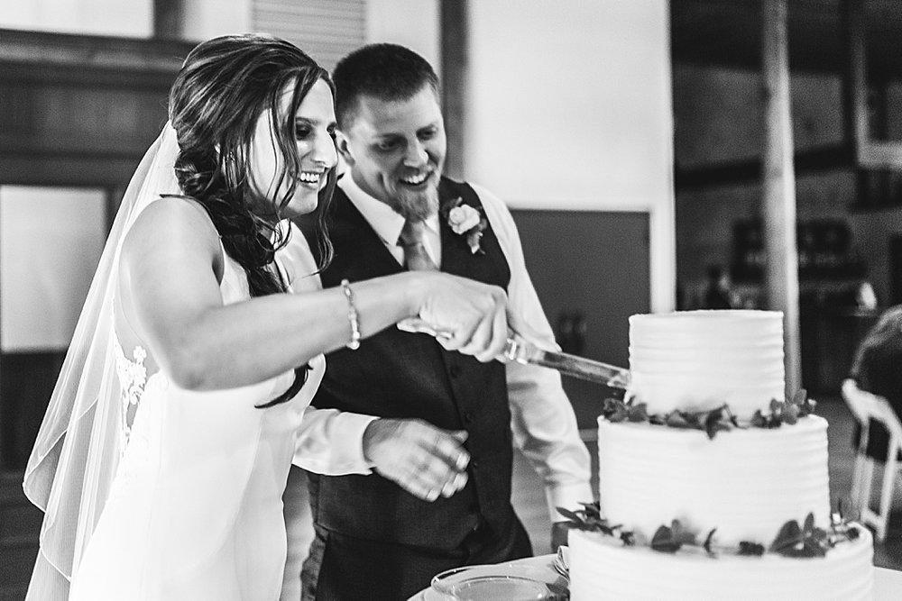 Cuvee Wedding_0129.jpg