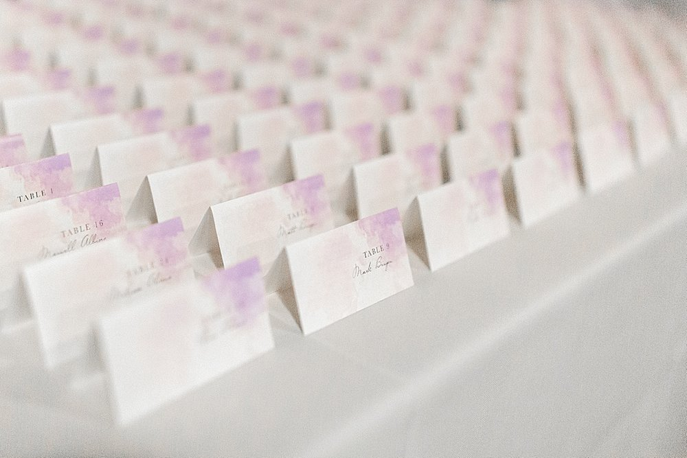 Cuvee Wedding_0131.jpg