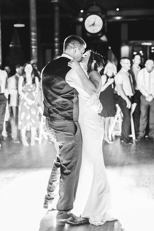 Cuvee Wedding_0143.jpg