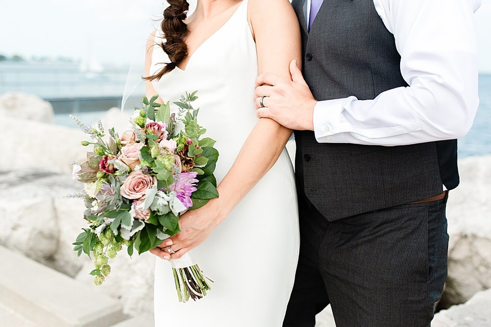 Cuvee Wedding_0161.jpg
