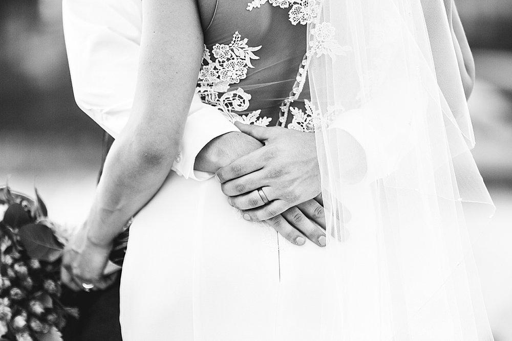 Cuvee Wedding_0166.jpg
