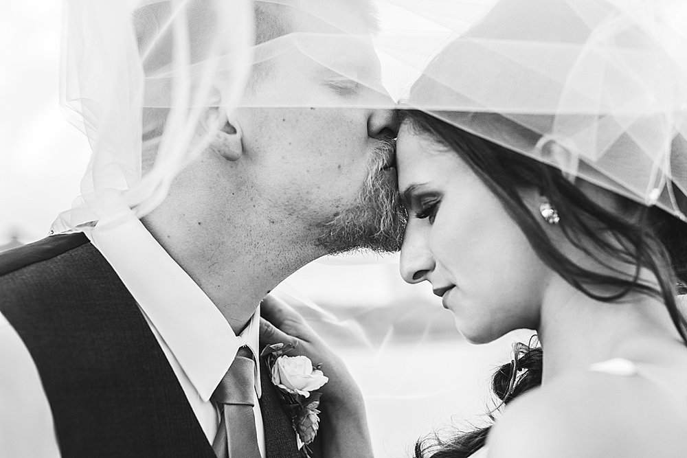 Cuvee Wedding_0168.jpg