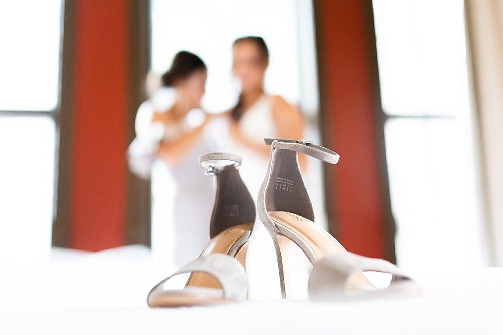 PRITZLAFF Wedding_0007.jpg