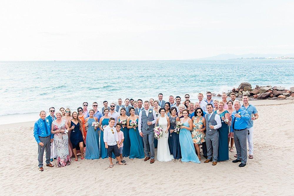 Mexico Destination Wedding_0000.jpg