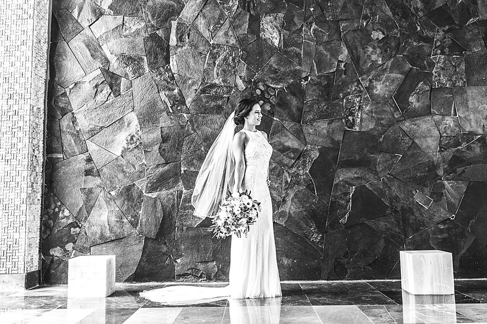 Mexico Destination Wedding_0020.jpg