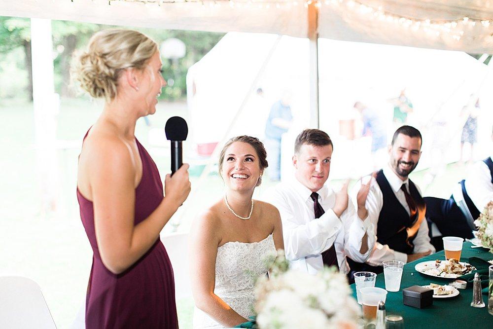Washington Island Wedding_0177.jpg