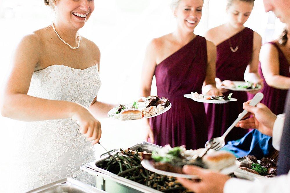 Washington Island Wedding_0176.jpg