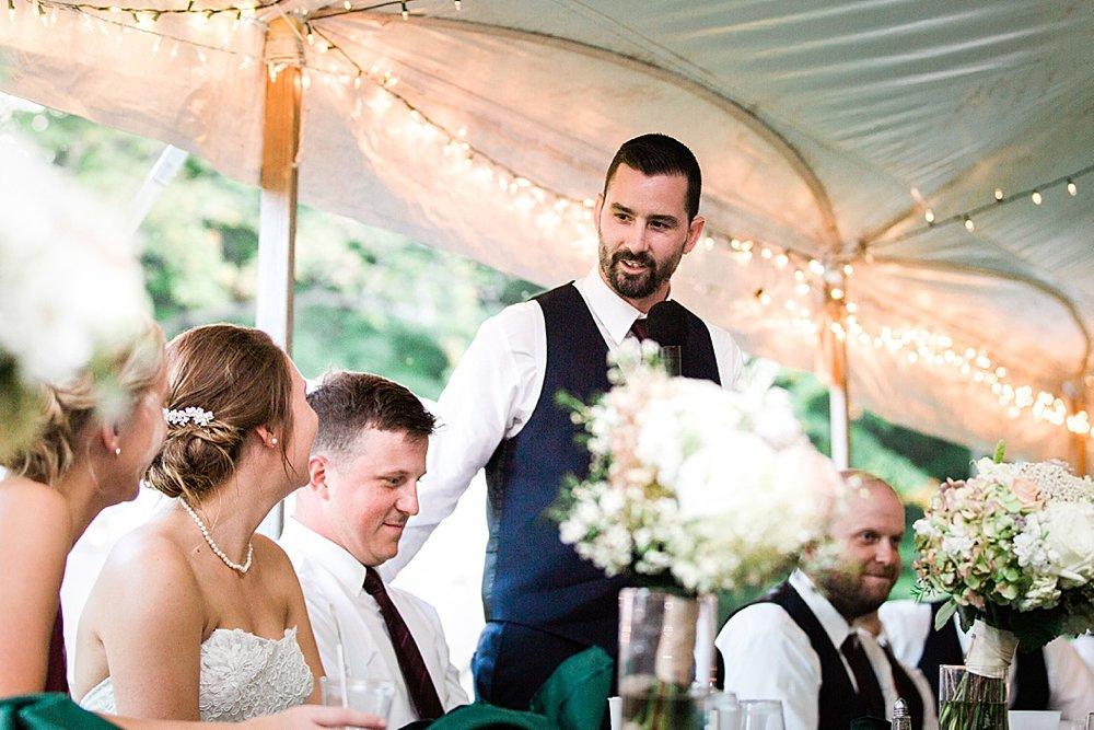 Washington Island Wedding_0179.jpg