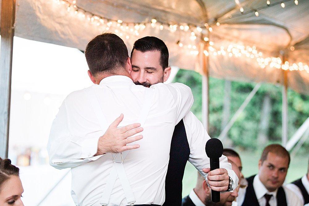 Washington Island Wedding_0180.jpg
