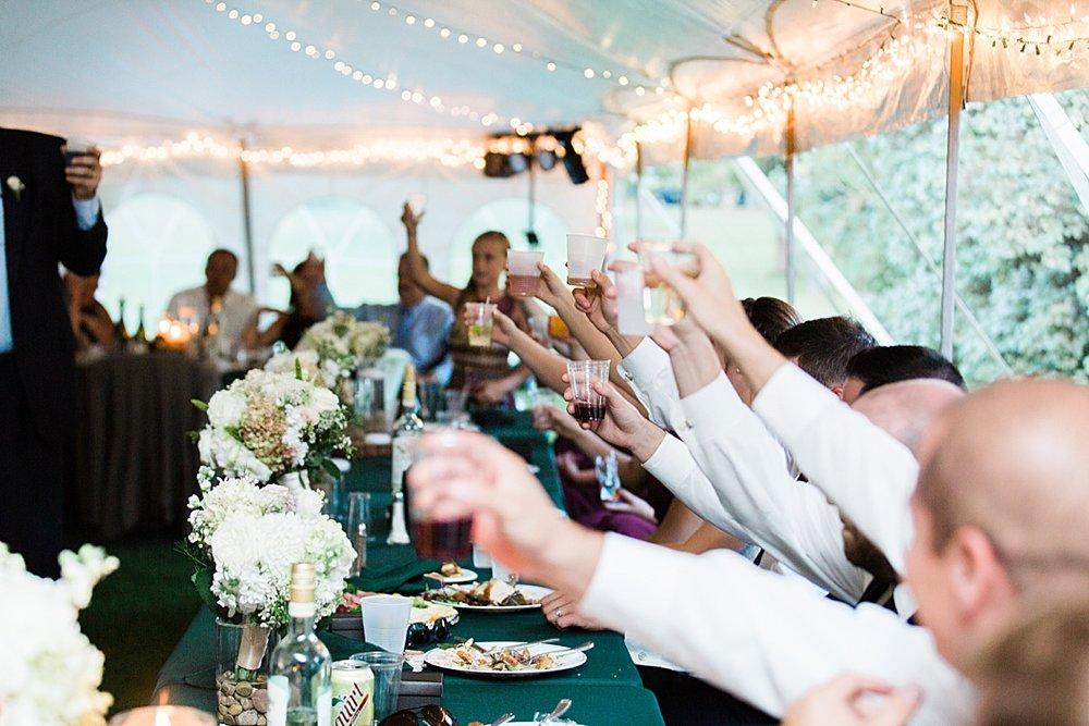 Washington Island Wedding_0182.jpg