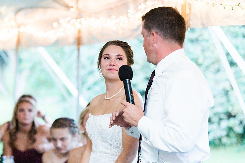 Washington Island Wedding_0186.jpg
