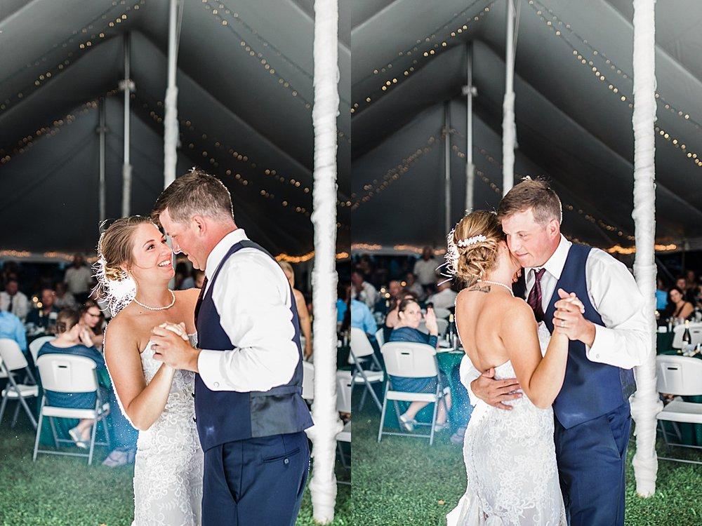 Washington Island Wedding_0187.jpg