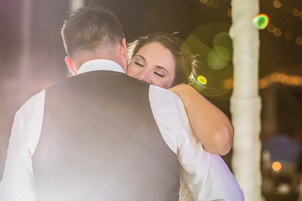 Washington Island Wedding_0190.jpg