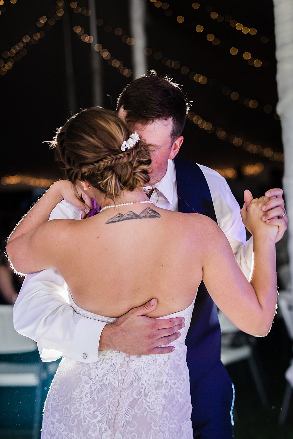 Washington Island Wedding_0191.jpg